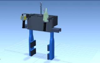 Adaptec 3D Modeling 7