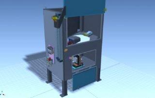 Adaptec 3D Modeling 8