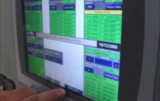 Electronic UI PLC