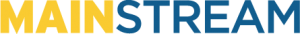Mainstream Inc Logo